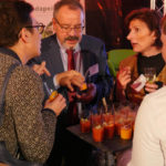SOIREE_EVENEMENT_ESATCO_VENDÉE_COCKTAIL