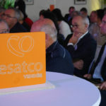 SOIREE_EVENEMENT_ESATCO_VENDÉE_CONFÉRENCE