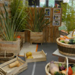 SOIREE_EVENEMENT_ESATCO_VENDÉE_FILIERE AGROALIMENTAIRE