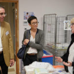 SOIREE_EVENEMENT_ESATCO_VENDÉE_FILIERE_BLANCHISSERIE