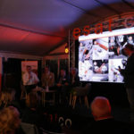 SOIREE_EVENEMENT_ESATCO_VENDÉE_VIDEO